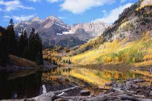 maroon-bells-resized-300x200.jpg