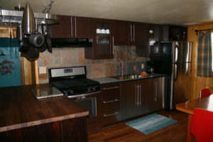 Kitchen-stainless-less-300x200.jpg