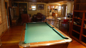 cabin-pool-table2-300x169.jpg