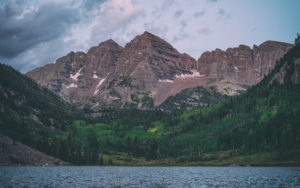 maroon-bells-resized-300x188.jpg